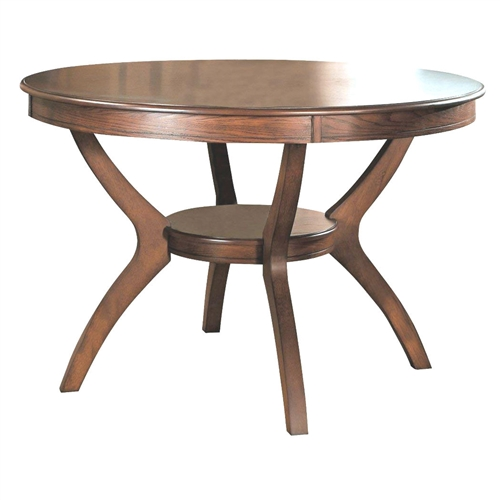 "48"" Dining Table"
